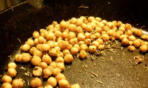 chickpeasnacks